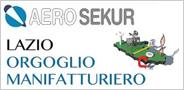 Aero Sekur
