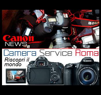 Camera Service