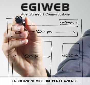 EGIWEB