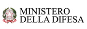 Ministero Difesa