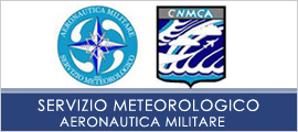 Meteo Aeronautica Militare