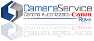 Camera Service