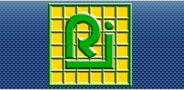 Ricopre Spa