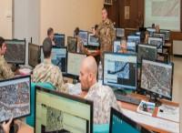 Gli operatori potranno estrarre dati informativi e fare analisi ai fini interpretativi da immagini telerilevate
