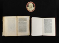 Recuperata la lettera di Cristoforo Colombo trafugata a Firenze
