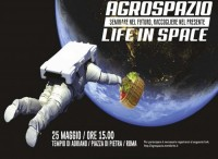 Life in the Space