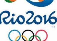 Atleti delle Forze Armate alle XXXI Olimpiadi di Rio2016