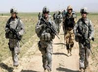 Guerra contro Isis in Libya