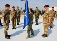 Kosovo: stabilità internazionale grazie alla presenza militare