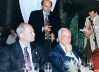 In ricordo di Hamdy El Banbi, amico dell'Italia