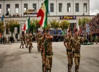 Missione umanitaria italiana pronta a partire per la Libia