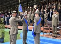 Al militare italiano oggi viene chiesto di essere ''peacekeeper e warrior''