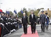 Nato Defense College, da cinquant'anni in Italia