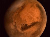 ExoMars, missione per cercare tracce di vita su Marte, con Aero Sekur
