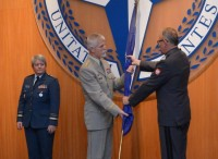 Avvicendamento al Nato Defense College