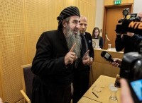 Last week the Norwegian Supreme court ruled that Mullah Krekar could be extradited to Italy to face terrorism charges after he lost an appeal