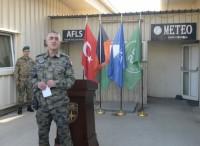 NATO, ACAA integrate airport meteorology efforts