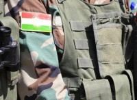 The intelligence department of the Ministry of Peshmerga is conducting an investigation.  Photo: Farzin Hassan/Rudaw