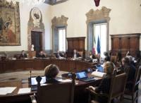 Vertici Difesa confermati dal Consiglio dei Ministri