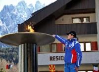 CaSTA 2017, cominciati ieri i 69^ Campionati sciistici delle Truppe Alpine, a San Candido
