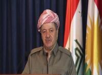 From Rudaw net Kurdistan