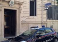 Arrestato dai Carabinieri trafficante...