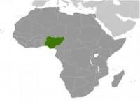 Operazione ''Nigeria'', traffico...