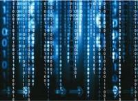Attacchi cibernetici, la Difesa italiana si difende