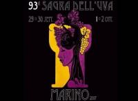 Sobrietà ed eleganza, nella Sagra dell'Uva di Marino 2017