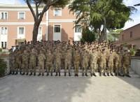 Conclusa la verifica delle capacità operative dei Posti Comando della Brigata SASSARI