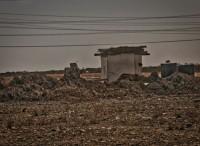 Kurdistan, tensione sulla linea di...