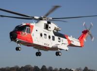 In Norvegia sedici elicotteri AW101...