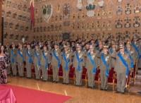 Cambio al vertice del comando forze operative nord dell'esercito