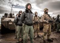 Esercito, addestramento e formazione