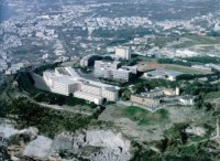 Accademia Aeronautica, 81 posti per allievi ufficiali