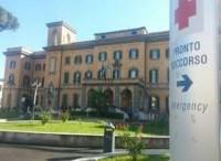 Corruzione al San Camillo di Roma