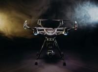 Il futuro dei droni?