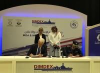 Leonardo si rafforza sul mercato elicotteristico con un contratto da oltre 3 miliardi in Qatar