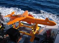 Via libera all'impiego operativo del drone bersaglio M-40 di Leonardo