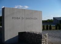 Foiba di Basovizza – Monumento...
