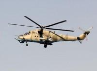 Notizia dal Ministero della difesa afghano