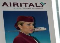 Air Italy ha inaugurato il Milano-Bangkok