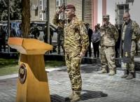 Ricordando i caduti italiani in Afghanistan...