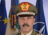 Audizione del Capo di Stato Maggiore Esercito