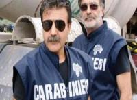 E' da vigliacchi, inopportuno e disgustoso ritenere i carabinieri colpevoli con un processo ancora in corso