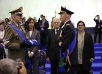 Al vertice delle Forze Armate il generale dell'Aeronautica Enzo Vecciarelli