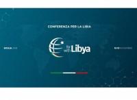 Conferenza sulla Libia ai blocchi di partenza