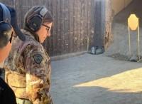 Connubio sportivo tra civili e militari