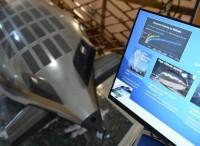 Spazio: primo workshop nazionale sulle piattaforme stratosferiche