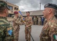 Kosovo: il MNBG-W diventa Regonal...